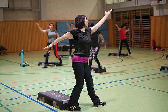 Bild Slider Superfit